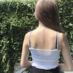 韓国女子がおすすめするタトゥーの人気部位⑤選♬