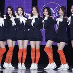 6月にデビューしたてのApinkの妹グループ!新人K-POPアイドル「Weeekly」のメンバー紹介♡