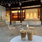 韓国第3の都市・大邱のおしゃれエリア「東城路」にある人気カフェ特集☆