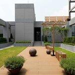ソウル・カロスキルに位置する今人気急上昇中のホテル「ラ カーサ ソウル」☆