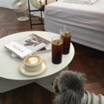 """知る人ぞ知る隠れスポット""""新林""""エリアにある韓国の若者に人気のカフェ「pulpcoffee」の魅力☆"""