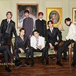 デビュー4年目で悲願の初1位獲得☆今大人気の韓国アイドルSF9特集☆