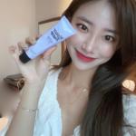 韓国女子のような白い肌になりたい方は必見!お肌がまっしろになるおすすめトーンアップクリームをご紹介♡