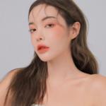 韓国女子の唇になりたい!韓国コスメのおすすめマットリップ特集☆