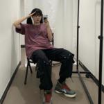 韓国人女子のオシャレなHIPHOPファッション特集☆