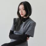 人気韓国ファッションブランド「STYLENANDA」の秋の新作アパレルをご紹介♡