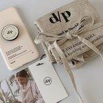 雑貨ブランド「depound」が手掛ける新ショップ&カフェ「BE MY D」がオープン♡