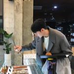 """デートはまるでお姫様気分♡♬韓国男子の完璧すぎる""""デートマナー"""""""