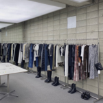 韓国ファッションブランド「raucohouse」の新作をご紹介☆