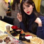 韓国旅行・留学中の際は気をつけたい!!韓国の生活マナー⑥つをご紹介!!