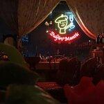 【ソウル・乙支路】若者のホットプレイス「ヒプチロ」のカフェが人気急上昇中♡