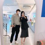 """韓国人から学ぶ""""鏡を使ったおしゃれなセルカ撮り""""特集♡"""