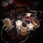 """""""インスタ映え""""なビンテージ空間が素敵♡梨泰院にある秘密のcafe & bar「232 Seoul」♡"""