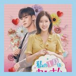 【NETFLIX】で見れるおすすめ韓国ドラマ「私のIDはカンナム美人」☆