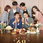韓国人気グルメ番組「水曜美食会」で紹介された話題のお店まとめ♡【韓国牛ステーキ編】