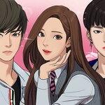韓国の大人気WEB漫画「女神降臨」が実写化!気になるキャストやあらすじをご紹介♡