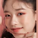 韓国の人気コスメブランドETUDEの6色パレッド「Muhly Romance Special Kit」をご紹介♡