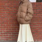 真冬に備えて一つは持っておきたい♡韓国人に欠かせない冬のアイテム「ぺディン」特集☆