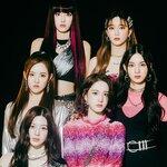 メンバー全員がセンター級の美貌☆6人組K-POP新人アイドルグループ「STAYC」がデビュー♡