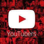【最新版】登録者2000万人以上!?登録者が多い韓国YouTuberトップ⑤♡
