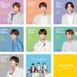 【最新版】2020年K-POPアイドルグループ人気ランキングTOP⑤♡