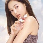 憧れのアイドルと同じ香りを体験しよう!K-POPアイドル愛用の香水をご紹介♡