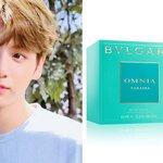 オッパの香りが気になる!K-POP男性アイドルが愛用している香水特集♡