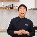 韓国の有名料理家ペク・ジョンウォン韓国料理レシピ動画まとめ☆