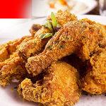 韓国人気グルメ番組「水曜美食会」で紹介されたおいしいお店まとめ第3弾♡【チキン編】