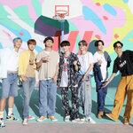 【BTS】世界のPOPスターグループが歴史に名を刻む!防弾少年団が成し遂げた大挙を一挙ご紹介♡