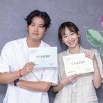 【最新版】多くの韓国人が見ている番組はこれ!韓国の地上波視聴率TOP⑩♡