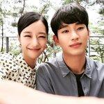 双子みたいに顔がそっくりな韓国芸能人カップルをご紹介♡【〜Part①〜】