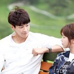 韓国人男性を恋におとすための⑤つの恋愛テクをご紹介♡