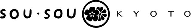 SOU・SOU netshop (ソウソウ) - 『新しい日本文化の創造』 (163306)