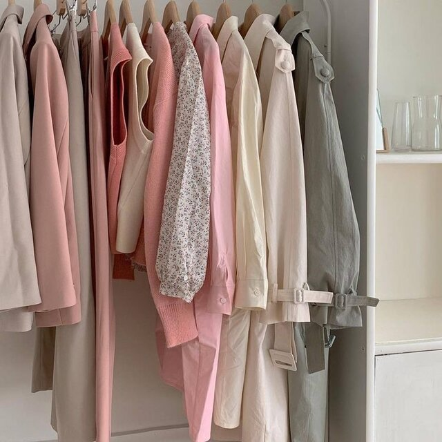 Pin by Storm B on house of beauty and, like, plaid | Korean aesthetic, Pink aesthetic, Pastel aesthetic (169833)