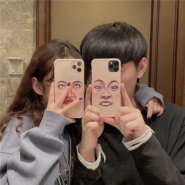 https://weheartit.com/entry/354162462?context_page=2&context_query=ulzzang+couple&context_type=search (175524)