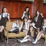 今注目のK-POPガールズグループ「TRI.BE」にDaon独占インタービュー!