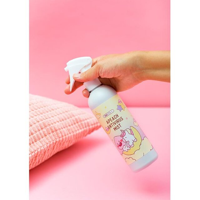 https://apeach.jp/products/日本限定-除菌-消臭スプレー-ちびアピーチ300ml?_pos=1&_sid=70cdd20f2&_ss=r (180391)
