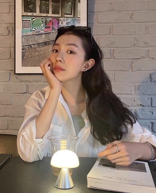 https://www.instagram.com/seoziyeon/ (189012)