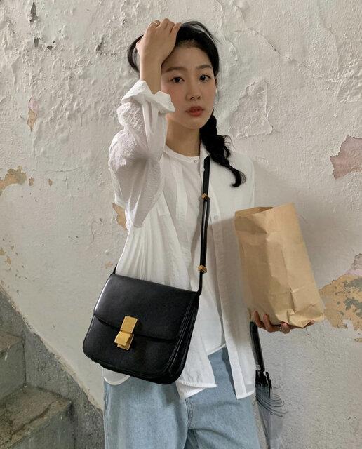 https://www.instagram.com/seoziyeon/ (189014)
