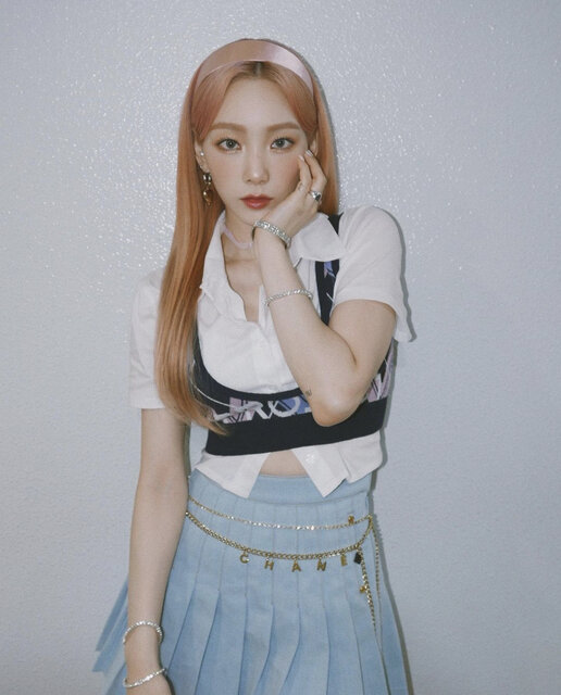 https://www.instagram.com/taeyeon_ss/?hl=ja (189301)