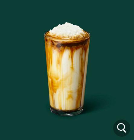 https://www.starbucks.co.kr/menu/drink_view.do?product_cd=9200000002403 (192999)