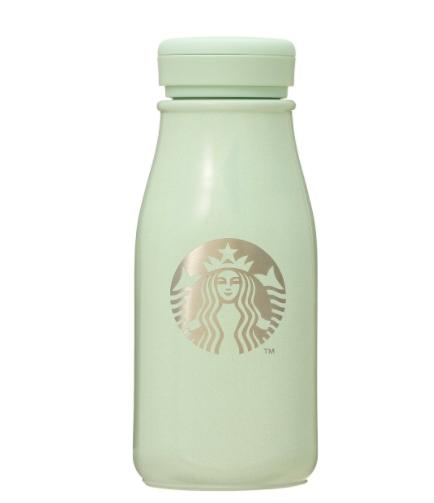 https://product.starbucks.co.jp/goods/bottle/4524785451339/?category=goods%2Fbottle (194061)