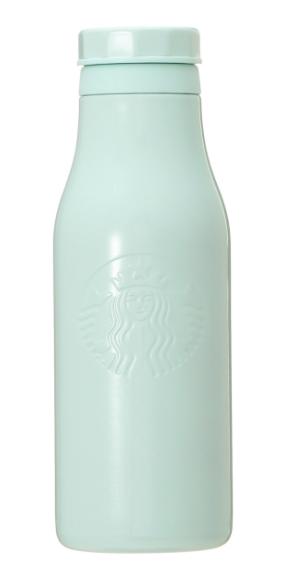https://product.starbucks.co.jp/goods/bottle/4524785434264/?category=goods%2Fbottle (194067)