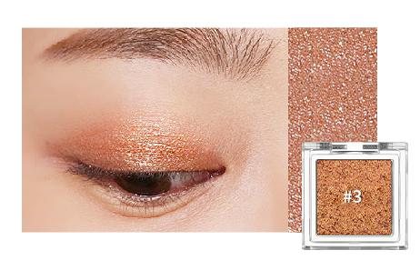 https://www.innisfree.jp/product/my-eyeshadow-glitter-1/detail/1204?optno=447&schdplctgno=15 (194182)