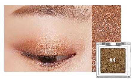 https://www.innisfree.jp/product/my-eyeshadow-glitter-1/detail/1204?optno=447&schdplctgno=15 (194183)