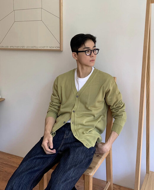 https://www.instagram.com/yoomyunghwan/ (194922)