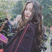 歌に演技に広告モデルまでこなす♡華の94年生まれK-POP女性アイドル特集☆ - 韓国情報サイト Daon[ダオン]