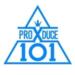 【第②弾】「PRODUCE X 101」に出演する101人の練習生を一挙ご紹介☆ - 韓国情報サイト Daon[ダオン]