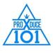 【第③弾】「PRODUCE X 101」に出演する101人の練習生を一挙ご紹介☆ - 韓国情報サイト Daon[ダオン]
